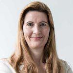 Portrait von Andrea Heim, Rechtsanwältin bei Jung Rechtsanwälte